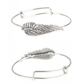 Armband Wings Vleugels