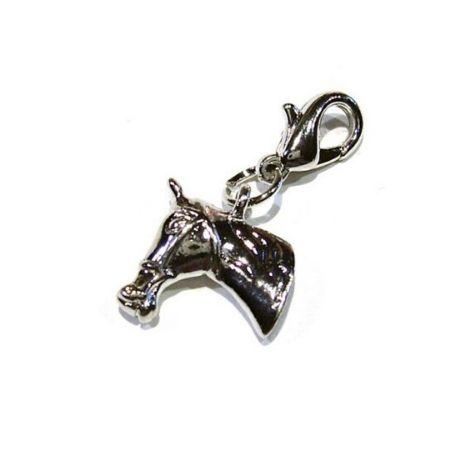 Be Charmed Bedel Paardenhoofd