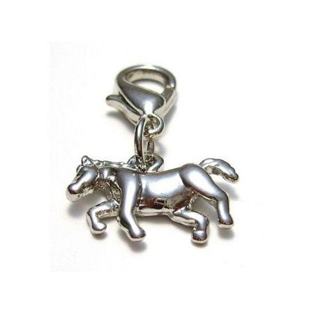 Be Charmed Bedel Paard