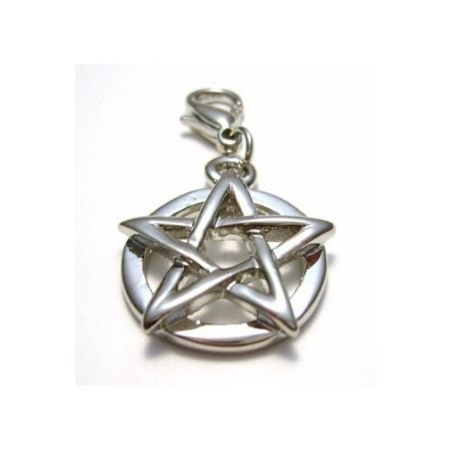 Be Charmed Bedel Pentagram