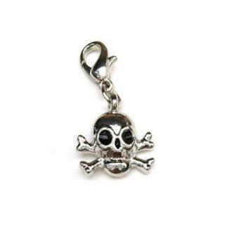 Be Charmed Bedel Skull