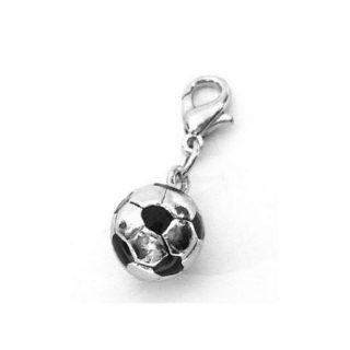 Be Charmed Bedel Voetbal