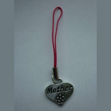 GSM Tassenhanger Mother