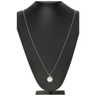 Ketting Click Button